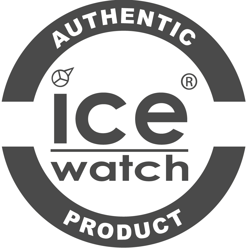 Ice-Watch Correa 2012