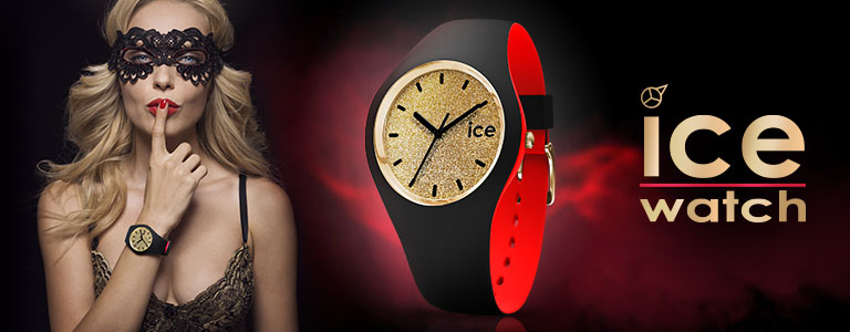 Relojes Ice Watch Ice