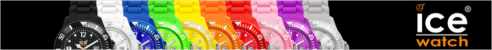 Ice-Watch relojes -