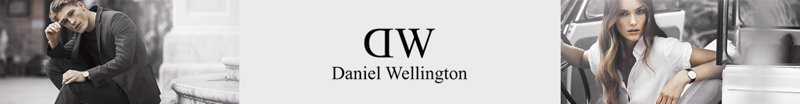 Daniel Wellington Correas -