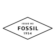 Fossil Correas