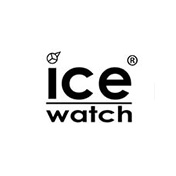 Ice Watch Correas