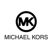 Michael Kors Correas