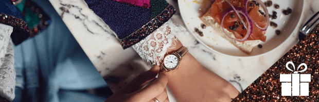 "<a href=""https://www.reloj.es/top-10-relojes-mujer/"">Top 10 Relojes para Mujer</a>"