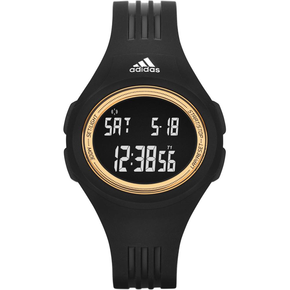 7782ab80d700 Relojes Adidas Performance  funcionalidad y estilo