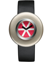 AL12003 Ciclo by Ettore Sottsass 40mm