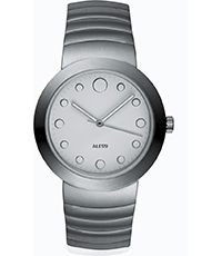 AL16000 Watch.it by Wiel-Arets 40mm