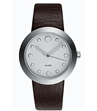 AL16001 Watch.it by Wiel-Arets