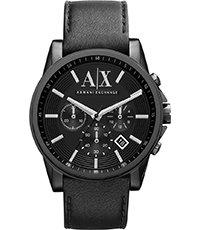 Reloj Armani Exchange Outerbanks AX2098