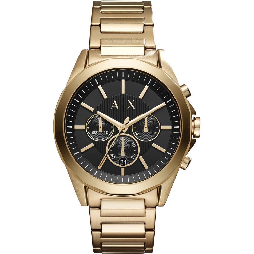 b462d1e5d5cf Reloj Armani Exchange X Gents AX2611 • EAN  4053858898080 • Reloj.es