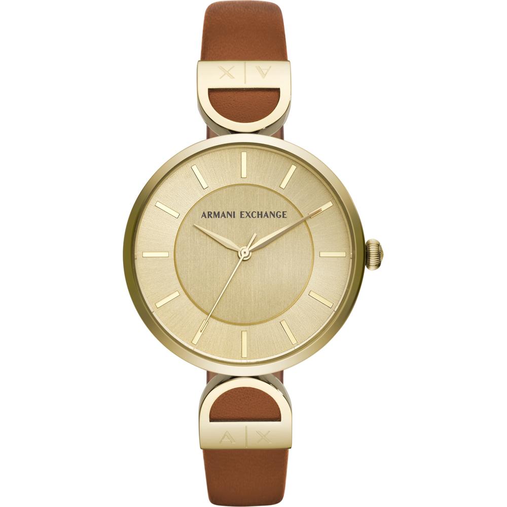 252243ae8bc5 Reloj Armani Exchange X Ladies AX5324 • EAN  4013496003109 • Reloj.es