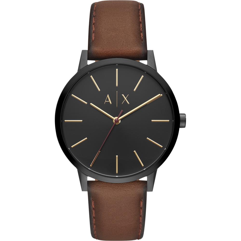 b6f0d3cf79de Reloj Armani Exchange X Gents AX2706 • EAN  4013496002959 • Reloj.es