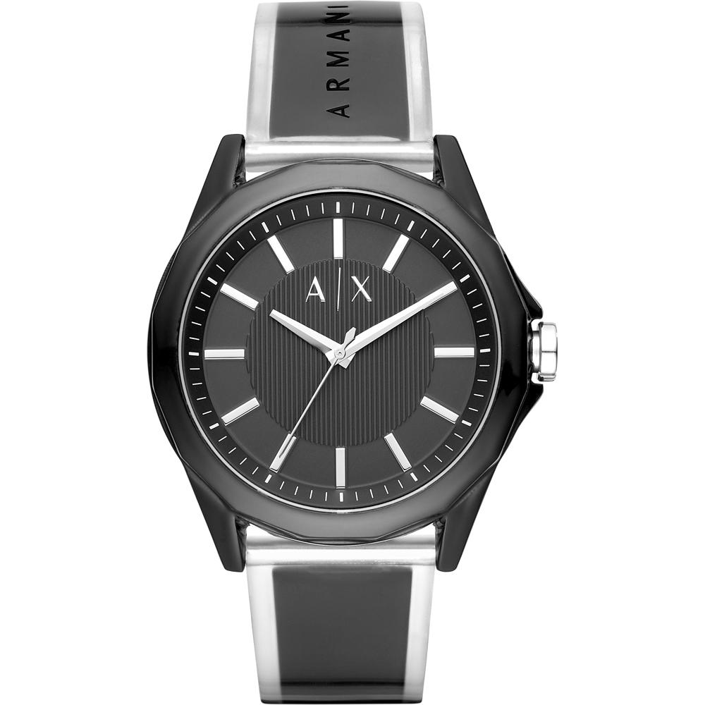4a26bf710ef0 Reloj Armani Exchange X Gents AX2629 • EAN  4013496277685 • Reloj.es