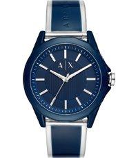 cfc9f43e6f10 Compra Armani Exchange Relojes online • Entrega rápida • Reloj.es