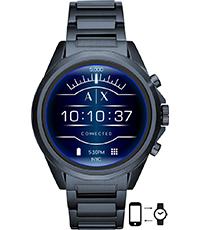 6cf949a693ca Compra Armani Exchange Relojes online • Entrega rápida • Reloj.es