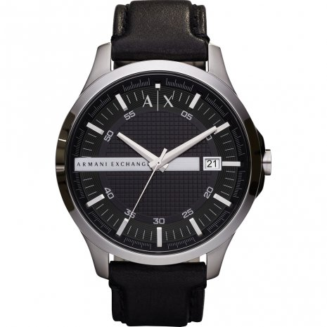 Armani Exchange Hampton Reloj