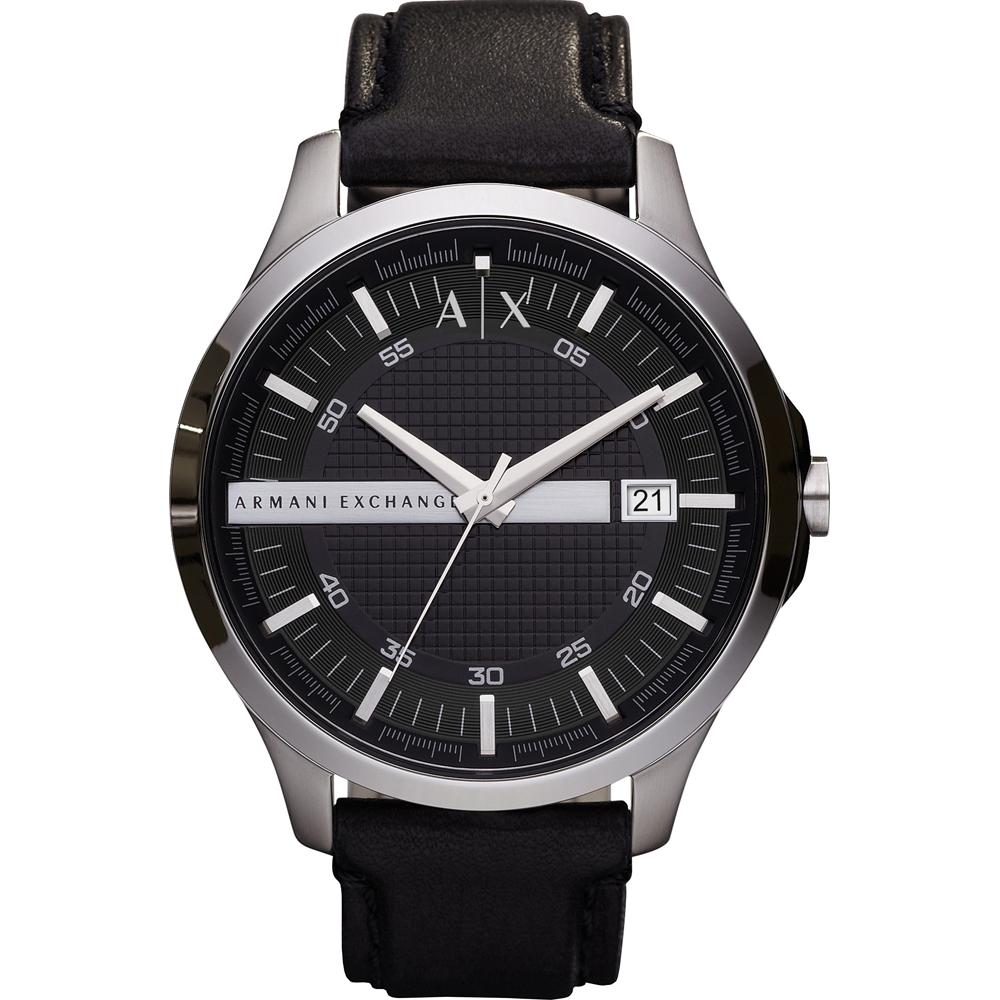 57ce684f589d Reloj Armani Exchange X Gents AX2101 • EAN  4051432506826 • Reloj.es