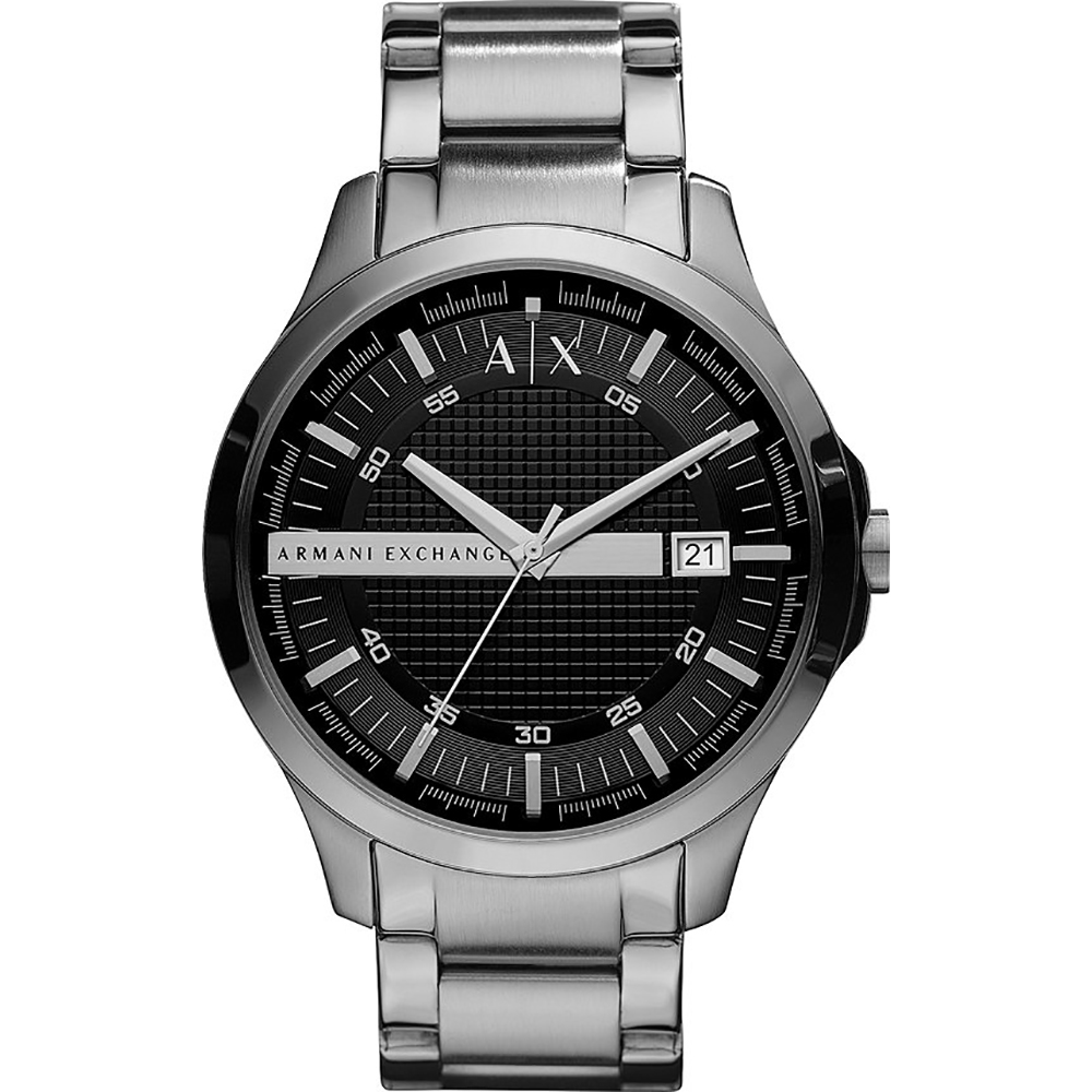 35b005a8d669 Reloj Armani Exchange X Gents AX2103 • EAN  4051432506840 • Reloj.es