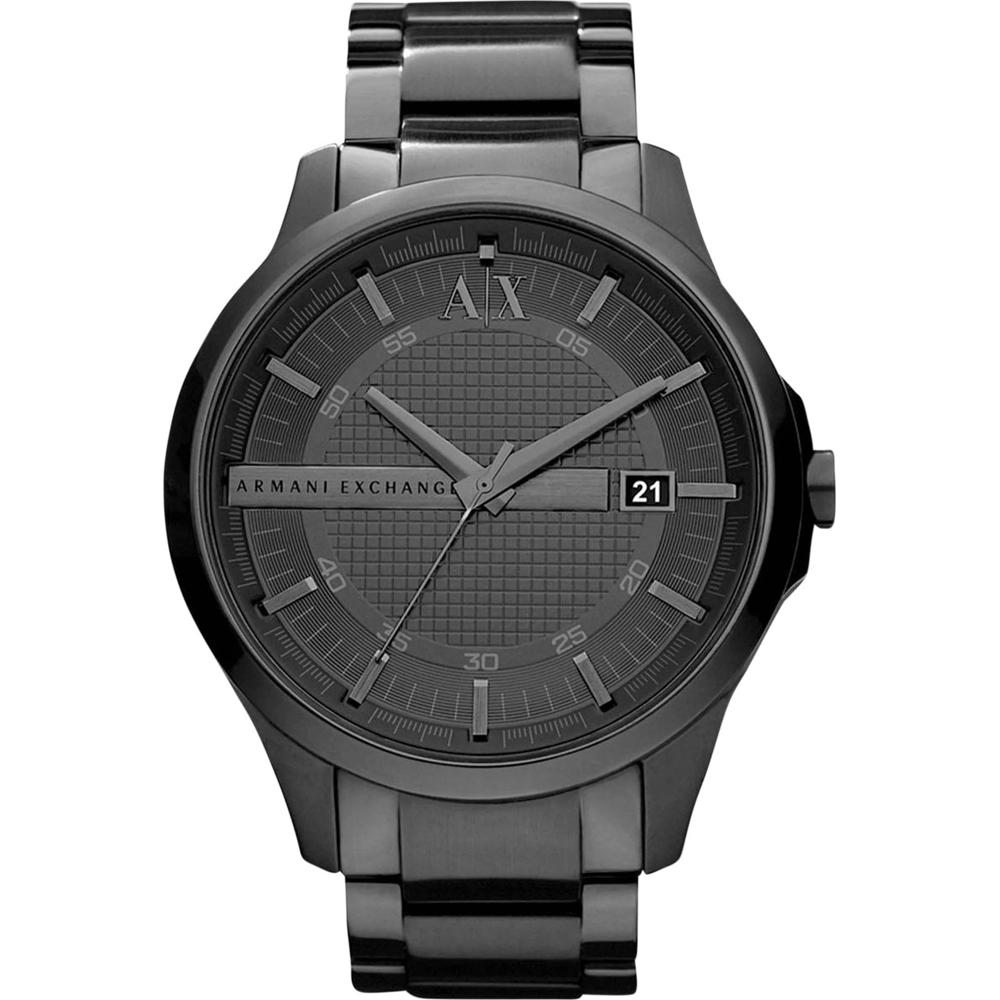 89bd6976b21a Reloj Armani Exchange X Gents AX2104 • EAN  4051432506857 • Reloj.es