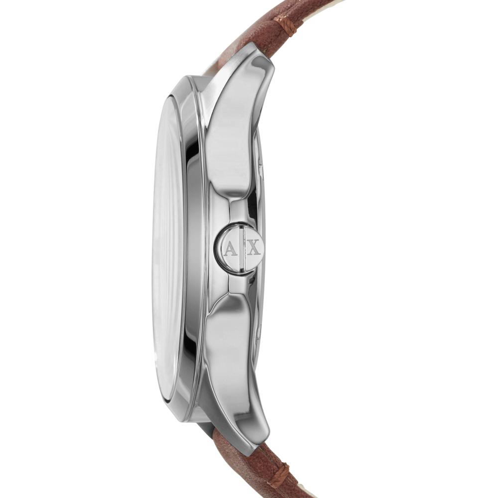 b0cada0c1e5f Reloj Armani Exchange X Gents AX2133 • EAN  4053858190917 • Reloj.es