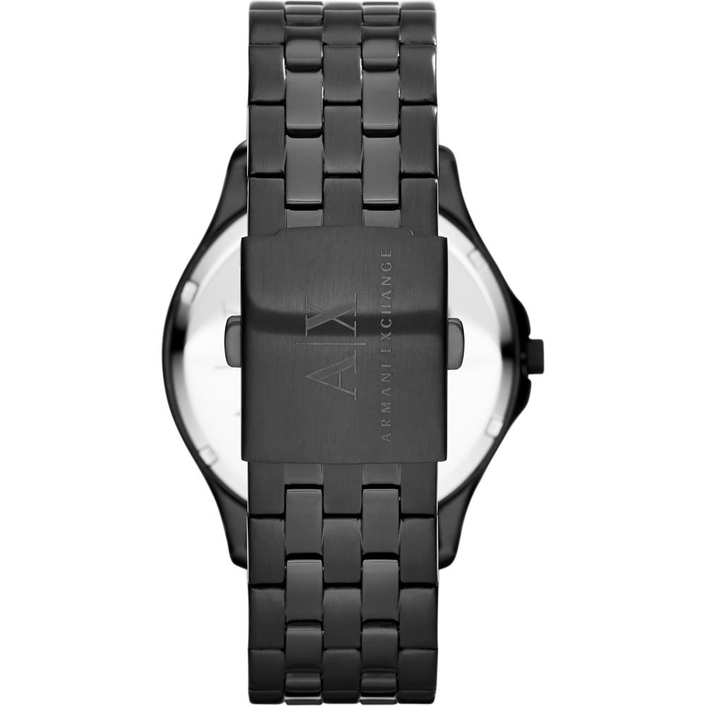 bff1e07e7dca Reloj Armani Exchange X Gents AX2144 • EAN  4053858278332 • Reloj.es