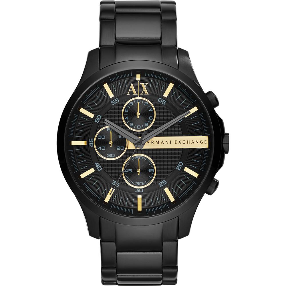 618b2a920b18 Reloj Armani Exchange X Gents AX2164 • EAN  4053858444959 • Reloj.es
