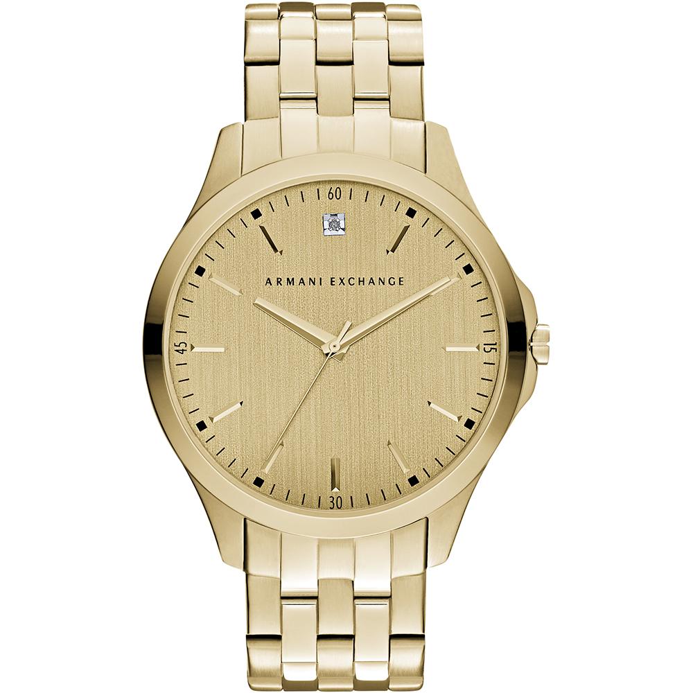 b79413ddb93d Reloj Armani Exchange X Gents AX2167 • EAN  4053858477520 • Reloj.es
