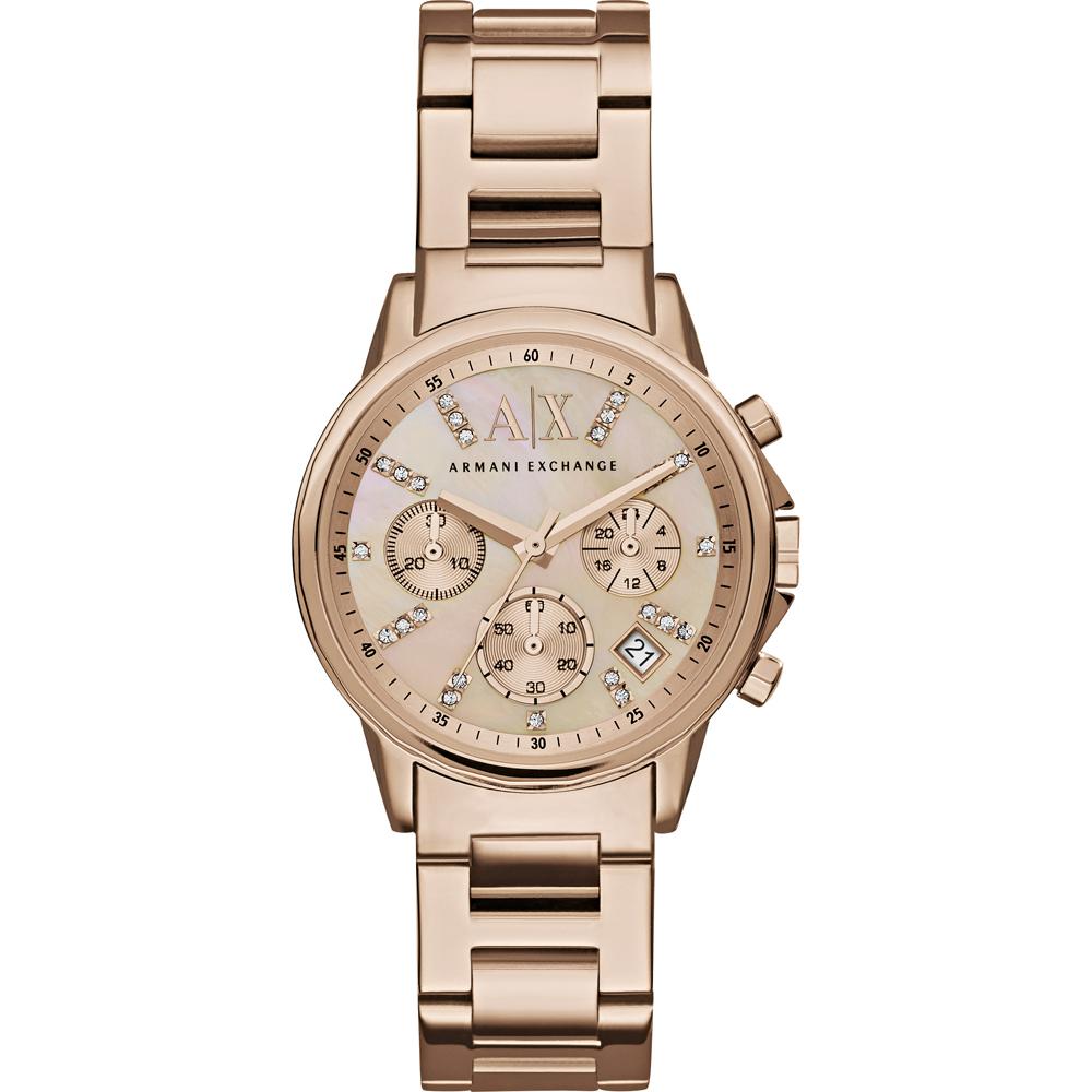8a3b8d5a92e2 Reloj Armani Exchange X Ladies AX4326 • EAN  4053858477599 • Reloj.es