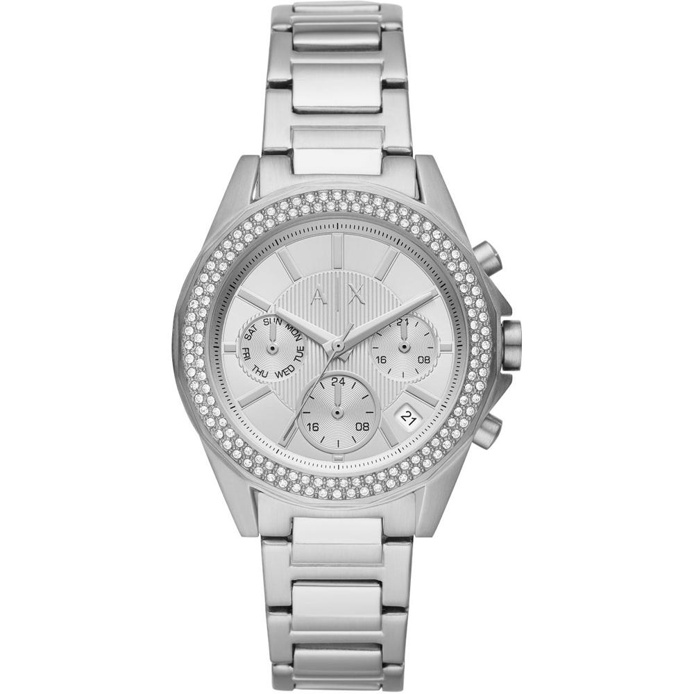7b1a292ad5ed Reloj Armani Exchange X Ladies AX5650 • EAN  4013496258417 • Reloj.es