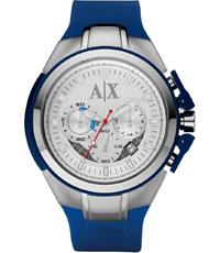5d90970c037c Correa Armani Exchange AAX1041 Sb-Miami • Comerciante oficial • Reloj.es