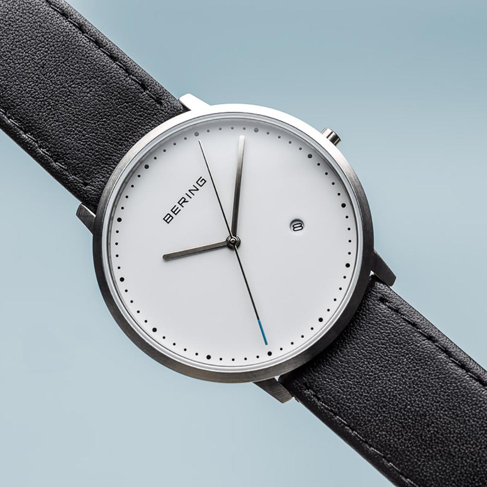 b5f291ef7268 Reloj Bering 11139-404 Classic • EAN  4894041910512 • Reloj.es