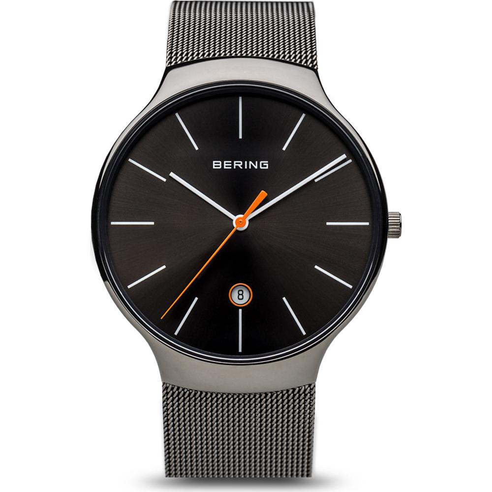 9dbf2135e21d Reloj Bering 13338-077 Classic • EAN  4894041118192 • Reloj.es