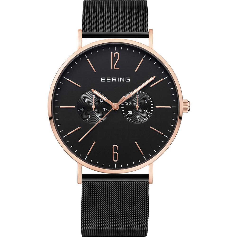 ade019268 Reloj Bering 14240-166 Classic • EAN: 4894041202525 • Reloj.es