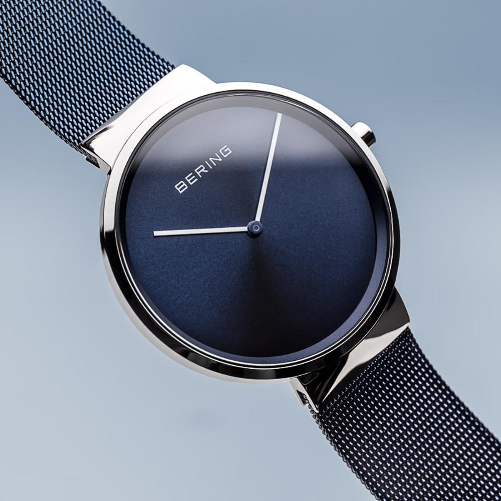 Reloj Bering 14539-307 Classic • EAN  4894041118017 • Reloj.es f1ca7bc16c46