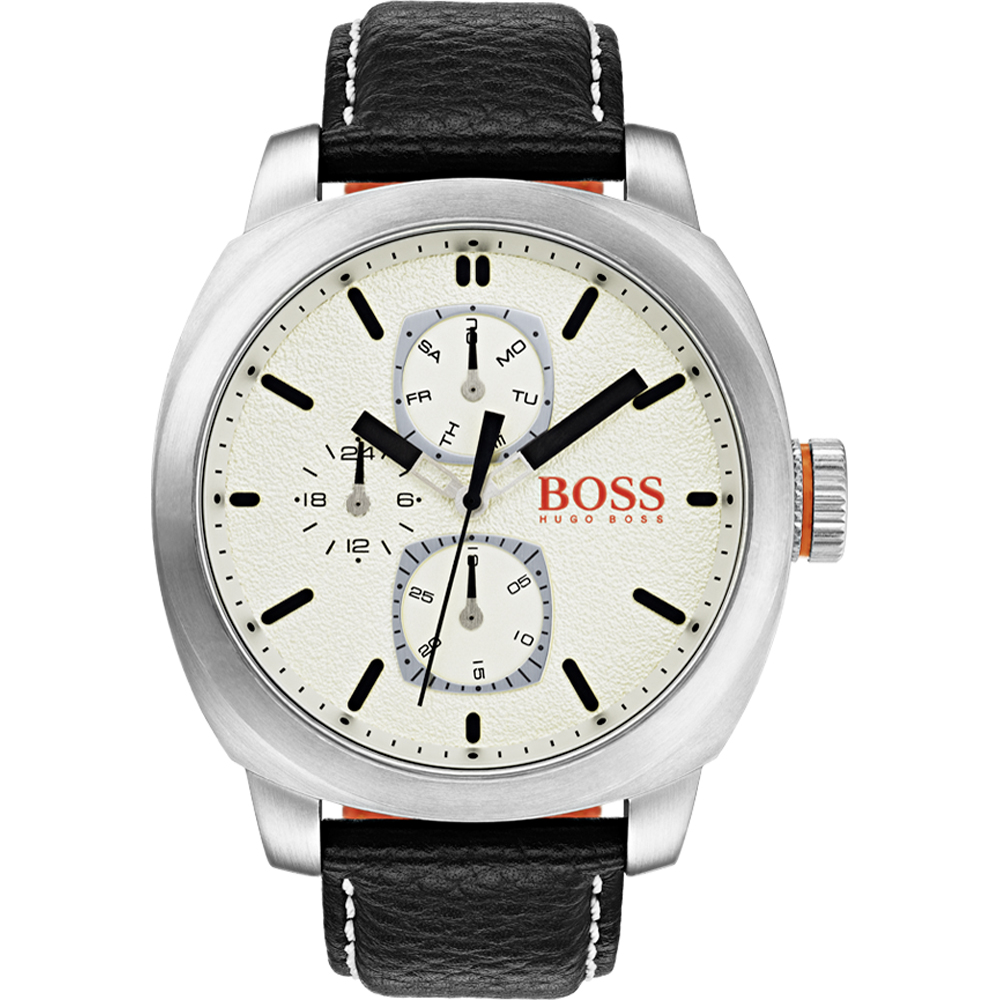 Reloj Hugo Boss Boss Orange 1550026 Cape Town Ean