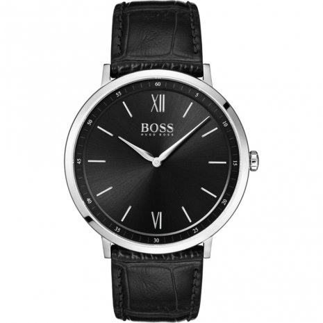 Hugo BOSS Essential Reloj