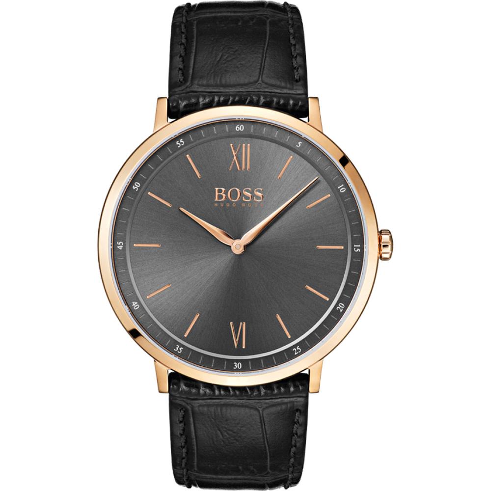 5570b522689f Reloj Hugo BOSS boss 1513649 Essential • EAN  7613272299886 • Reloj.es
