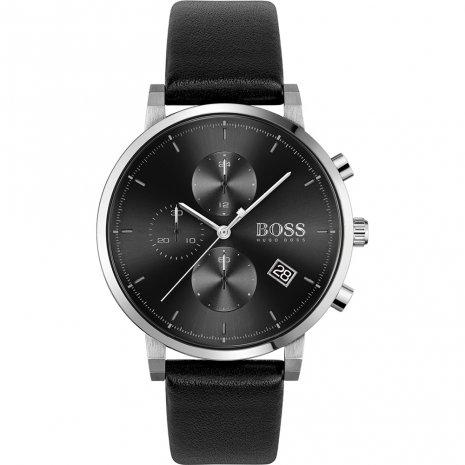 Hugo Boss Integrity Reloj