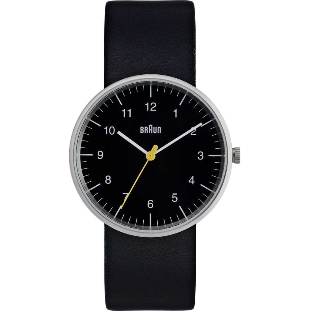 589d92e71c05 Reloj Braun BN0021BKBKG BN0021 • EAN  5013348607447 • Reloj.es
