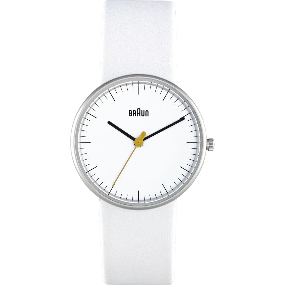 758480eb11aa BN0021WHWHL BN0021 31mm. BN0021WHWHL BN0021 31mm · Braun. BN0021WHWHL.  BN0021 31mm Reloj de diseño para mujer ...