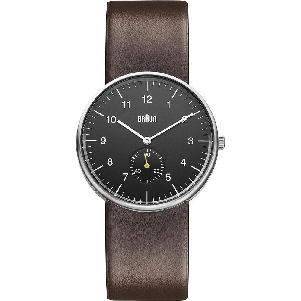 7120d4214728 BN0024BKBRG BN0024 38mm. BN0024BKBRG BN0024 38mm · Braun. BN0024BKBRG.  BN0024 38mm Reloj ...