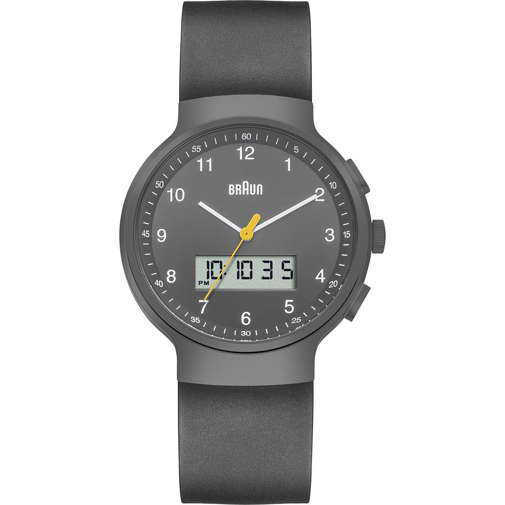 09fcbca38078 Compra Braun Relojes online • Entrega rápida • Reloj.es