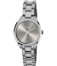 99fcad92bcc3 Compra Breil Relojes online • Entrega rápida • Reloj.es