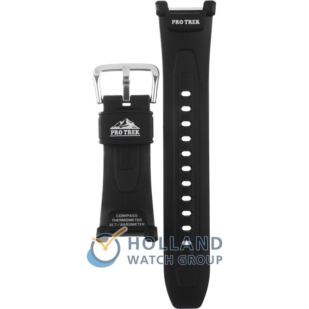 50f9c1f08dab Correa Casio 10036568 • Comerciante oficial • Reloj.es
