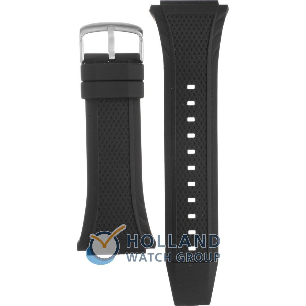 f5e988ac4602 Correa Casio 10271024 • Comerciante oficial • Reloj.es