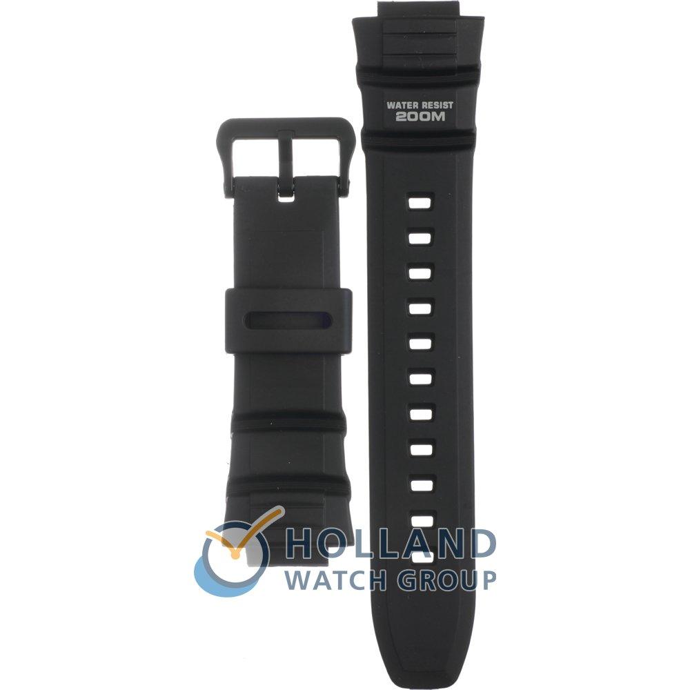 Oficial Reloj Casio es 10302043 • Correa Comerciante MLSUpzGqV
