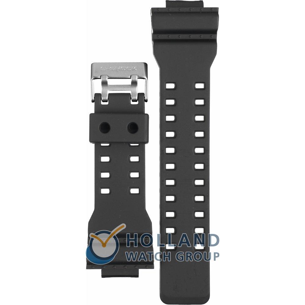 Reloj • Shock Comerciante Oficial 10347688 Correa G es qUzMSVp