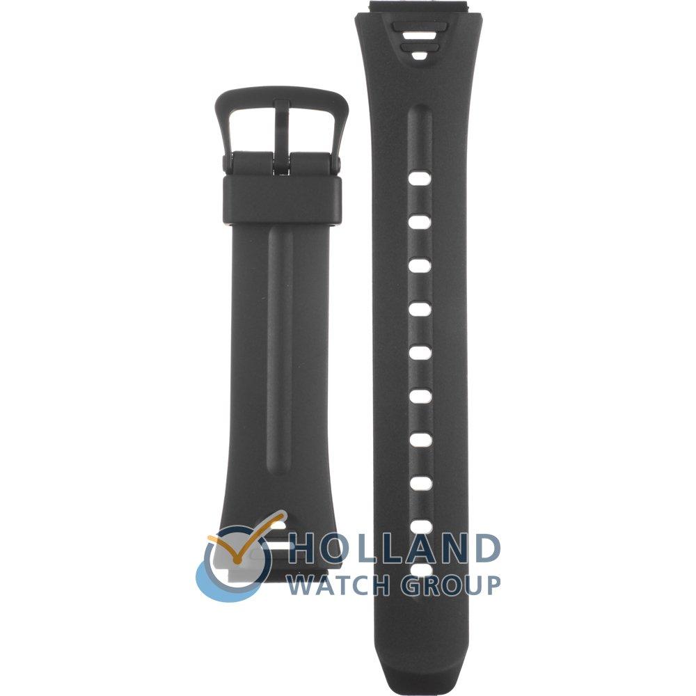 Correa • Casio 10360825 Comerciante Reloj Oficial es 3j5R4AL