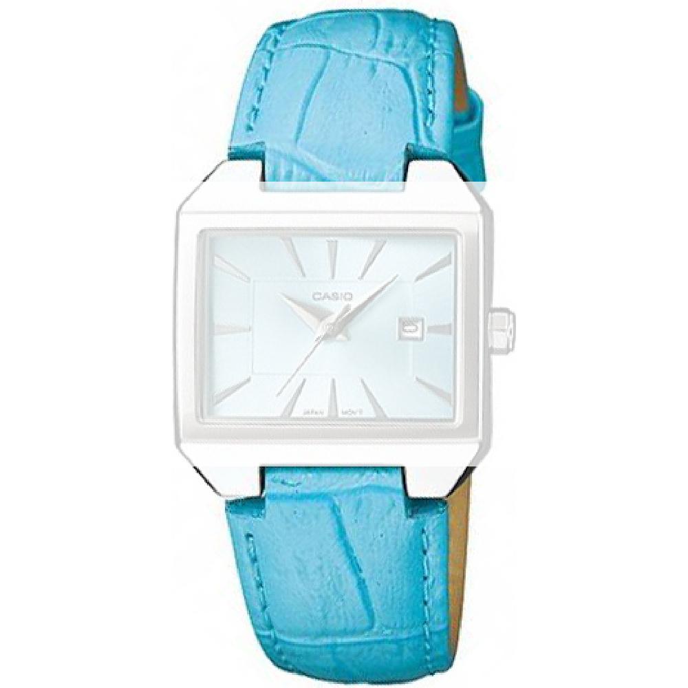 392a966545e5 Correa Casio 10389997 • Comerciante oficial • Reloj.es