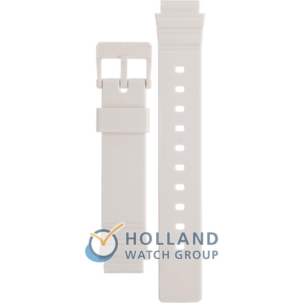452db20300f7 Correa Casio 10406536 • Comerciante oficial • Reloj.es